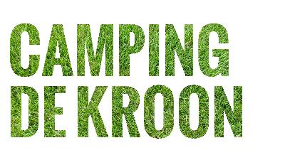 Camping de Kroon